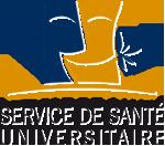 logo-Université Clermont Auvergne & Associés - Santé universitaire